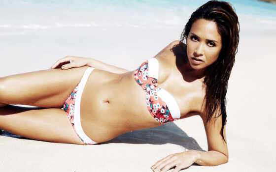 myleene, klass, trance, бикини, hot, her, vocal, swimwear, range, uplifting,