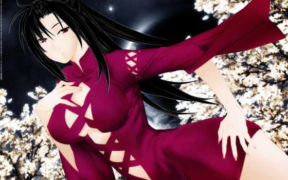 anime Фон № 114302 разрешение 1600x1200