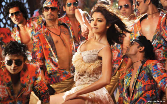 anushka, sharma, dance