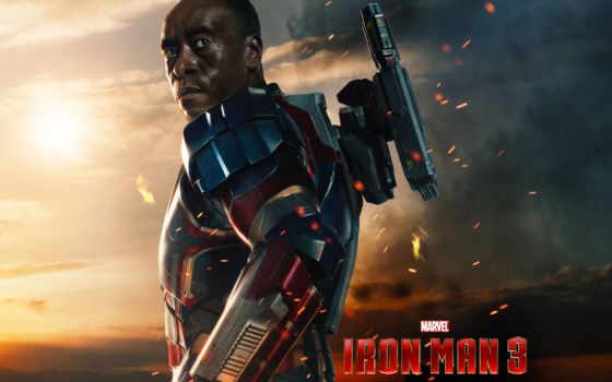 iron, мужчина, родос