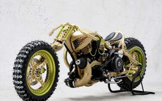 мотоциклы, мото, мотоцикл