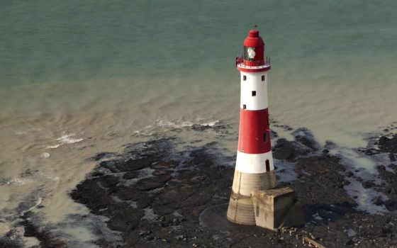 lighthouse, beachy, click, открыть, изображение, фото, голова, aliexpress, photos,