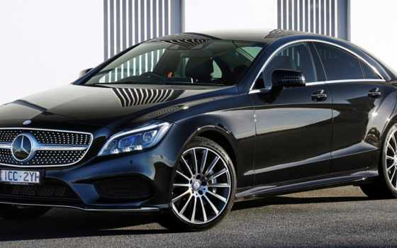 mercedes, cls, benz, amg, spec, au, мерседес, package, matic,