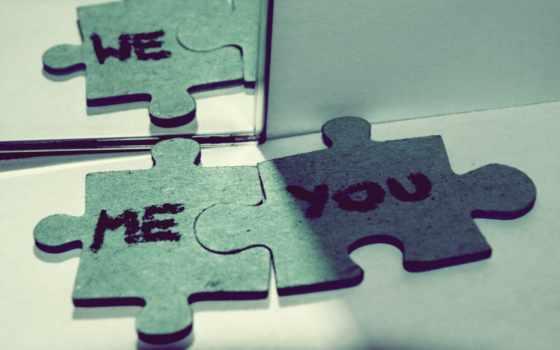 love, открыть, знакомств, сервис, сайте, пароль, desktop,