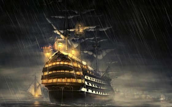 корабль, корабли, авто, пиратские, pp, рисованные, rover, suda, rally, range, окна,