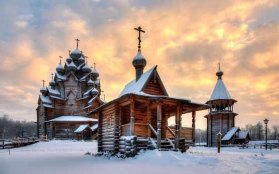 templomok, leírás, építmények, régi, görög, kategória, épületek, puzzle, orosz,