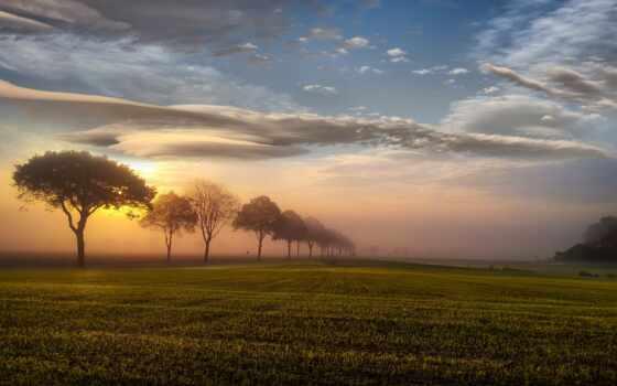 landscape, контрастность, знать, pixabay, abraham, feel, appreciation, вопреки, закат