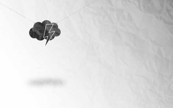 wallpapers, wallpaper, hd, desktop, цветы, скачать, and, mac, iphone, лист, макро, bild, fotos, share, tweet, молния, туча, бумаги, молнией, hintergrundbilder, frei,