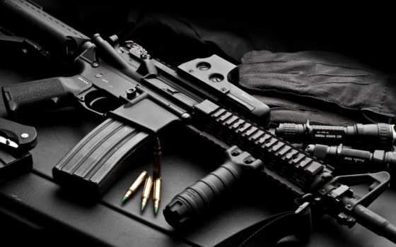 gun, desktop, guns