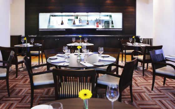 ресторан, bar, designs Фон № 68423 разрешение 1920x1200