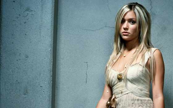 kristin, cavallari, pictures, бикини, photoshoot, photos, hot, gallery,