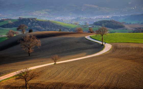 природа, devushki, actualité, favorites, landscape, visites, дороги, дорога,