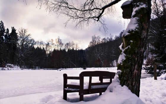 drawing, комментарий, winter