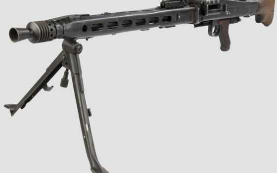 mg, wallpaper, machine, gun, weapons, hd, guns, mm