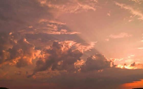 wallpapers, hd, and, facebook, sky, best, is, закат, красивые, nature, розовые, cloud, statusmind, status,