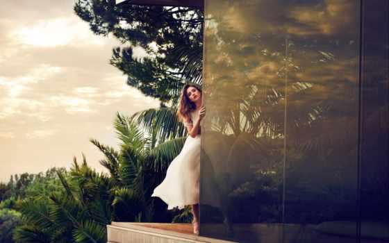 джессика, alba, magazine, redbook, мар, her, cover,