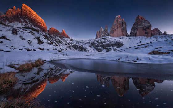 max, rive, макса, райва, гор, красотой, фотограф, фотографий, пейзажные, природа,