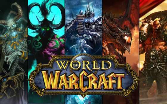 world, warcraft, wow, книга, game, расширение