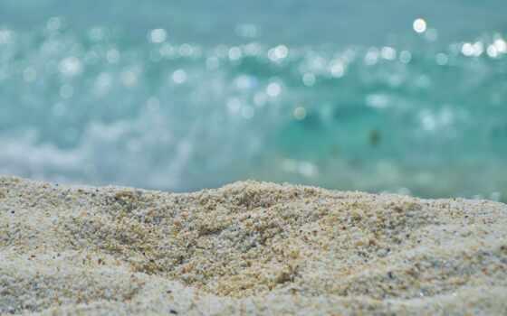 песок, природа, пляж, море, papamoon, sahib, biblia, большой, plan, gurdwara