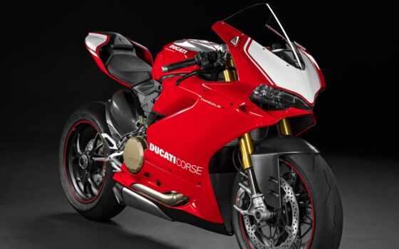 ducatus, panigale, kilogramm, мотоцикл, bike, superbike, new, have, race