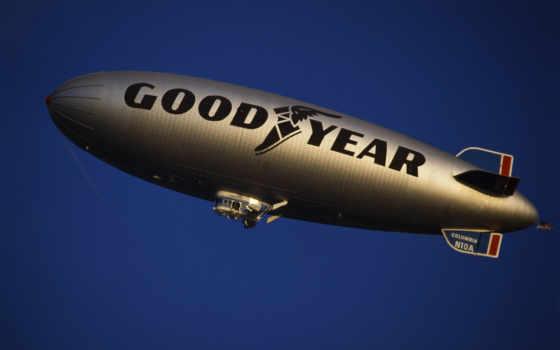 zeppelin, good, year,