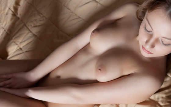 nikia, safe, работать, nice, эротический, tits, дек, нить, еротика, titten, bez, обнаженная, регистрации, nsfw, devushka, между, рука, legs,