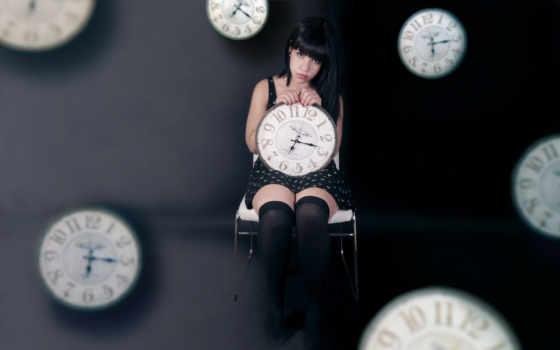 часы, tags, июня