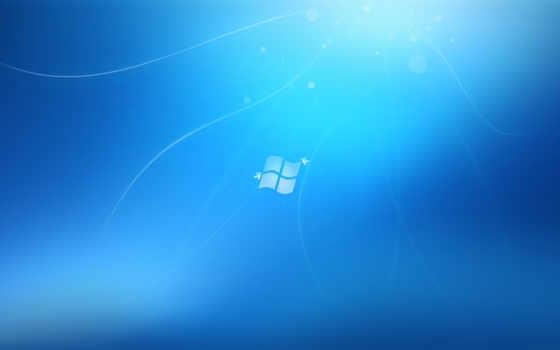 windows, логотип, виндовс