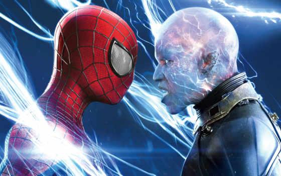 паук, andrew, мужчина