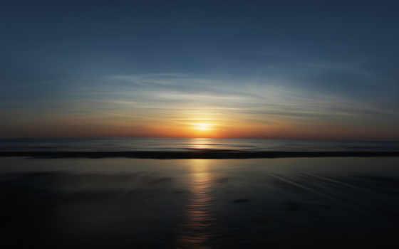 закат, reflections, сибирь,