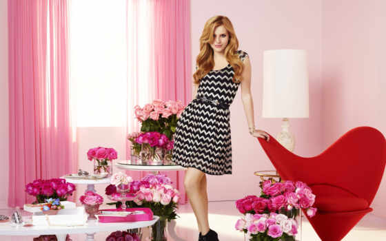 bella, thorne, candies, campaign, shoot, photoshoot, candie, январь, янв,