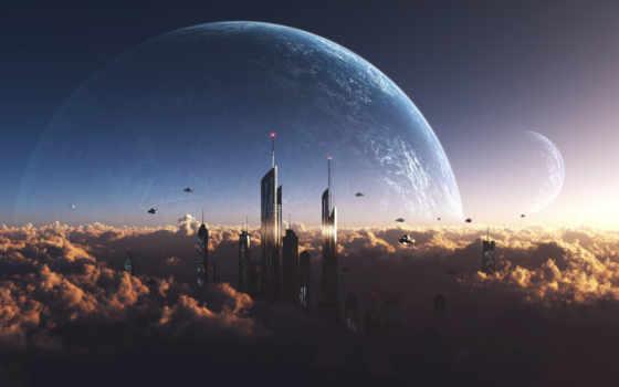 самые, здания, world, самых, мира, будущего, будущее, высокие, высоких, countryballs,