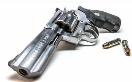 оружие, пистолет, colt, патроны, cobra, king,
