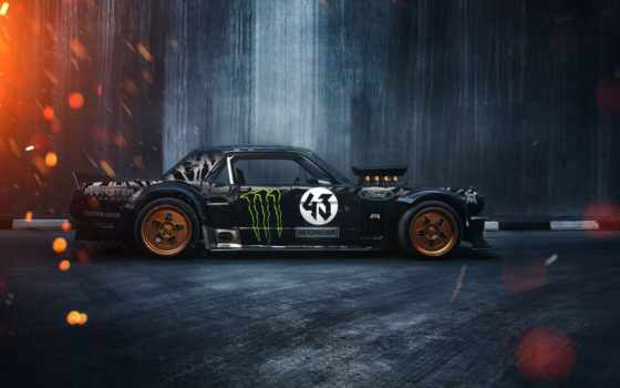 hoonicorn, block, ken, behance, юлдашев, rtr, pravda, mustang, фамилией, ford,