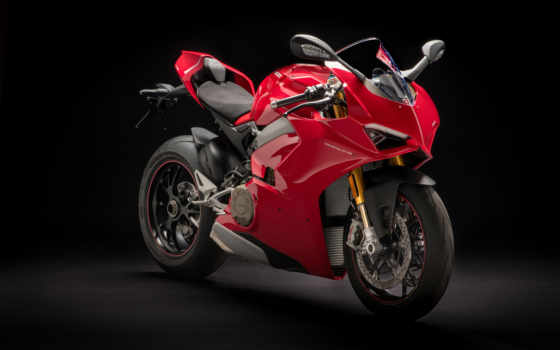 ducati, panigale, eicma, speciale, мотоцикл, you, цена,