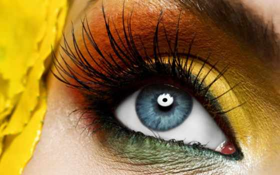 eyes, free, images, макияж, коллекция, lovely, глаз,