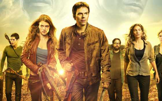 revolution, season, серия, картинка, тв, tilida, marvel, agents,