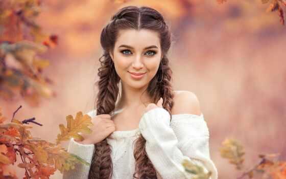 песнь, красивый, осень, шансон, лунно, календарь, alexandra, shirokoformatnyi, хороший, unreal, отлично