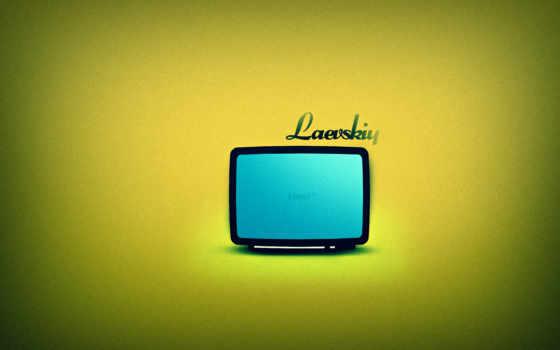 мини, лого