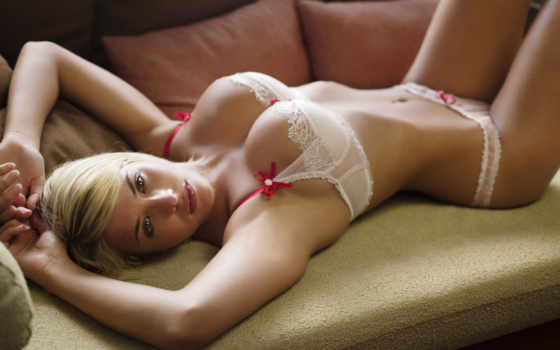 gemma, atkinson, hot, girl, poze, day, sexy, код, copyright, asian, images,