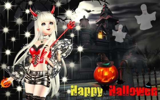 halloween, банка, бесплатные