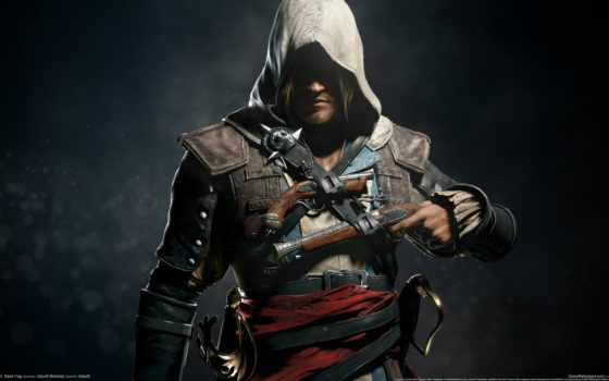 creed, assassin, assassins