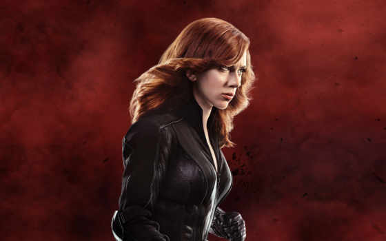 black, widow, civil, war, america, captain, скарлетт, johansson, avenger, противостояние,