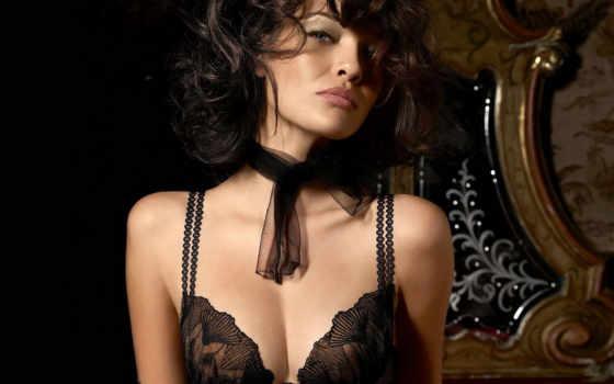 erotica, tropez, санкт, бикини, chambre, devushki, эротические, эротическое, hotel,