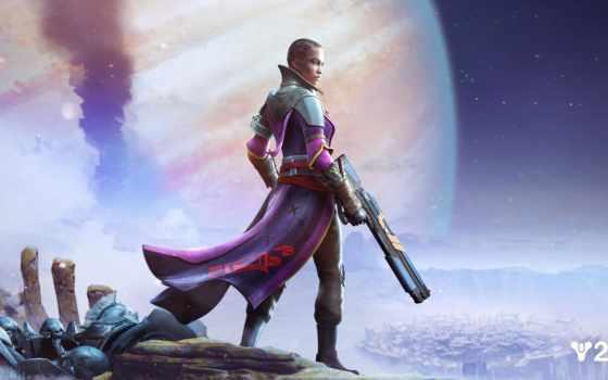 destiny, rey, ikora, desktop, games,