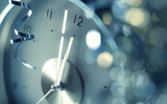 год, года, new, нового, осталось, годом, новым, часы, часов, дней,