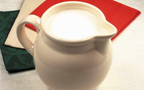 earthenware,