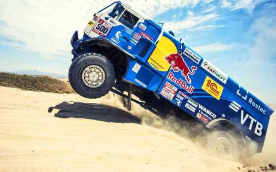 dakar, master, rally, камаз, россия, dimension, truck, race