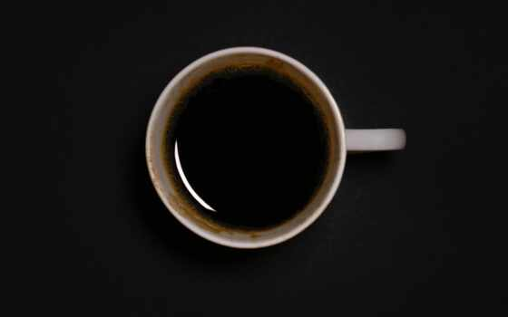 coffee, black, cup, del, historium, кафе, origen, leyenda, cafetera, тема, desabafo