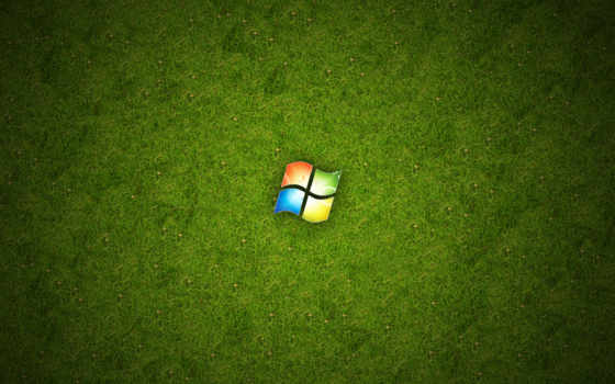 windows, hd